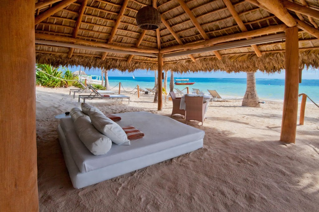 club med punta cana adults only all inclusive resort. Black Bedroom Furniture Sets. Home Design Ideas